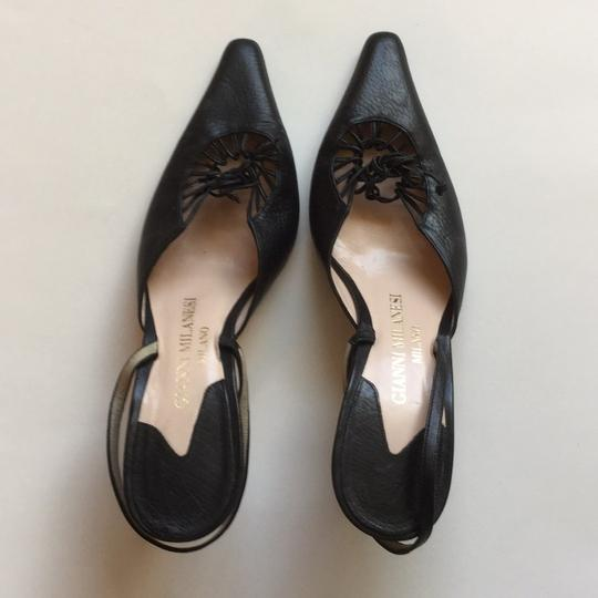 Gianni Milanesi Pumps Image 1