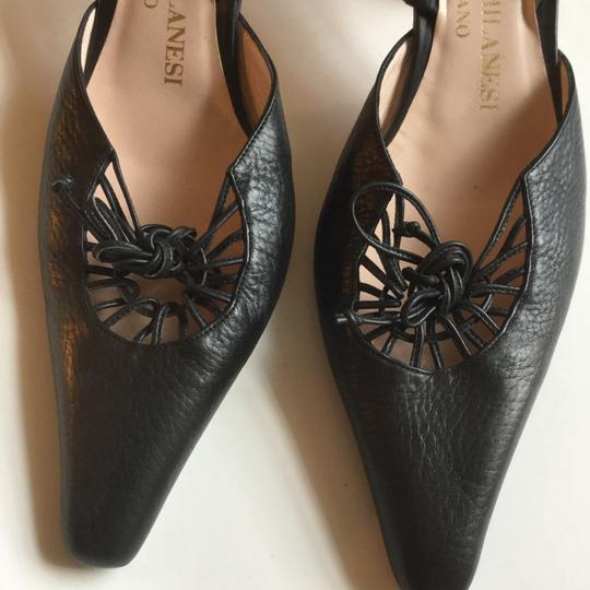 Gianni Milanesi Pumps Image 10