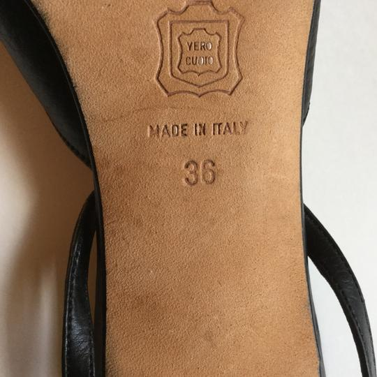 Gianni Milanesi Pumps Image 5