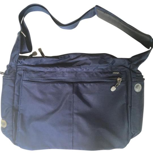 Preload https://img-static.tradesy.com/item/17209549/ebags-kayla-town-square-terrace-cross-body-travel-carry-on-new-navy-blue-nylon-messenger-bag-0-2-540-540.jpg