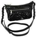 Marc by Marc Jacobs Parachute Front Zip Mbmj Chain Small Cross Body Bag Image 0