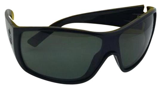 Preload https://img-static.tradesy.com/item/17211268/von-zipper-vz-berzerker-black-gloss-frame-w-vintage-grey-lenses-new-w-sunglasses-0-1-540-540.jpg