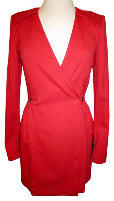 Preload https://img-static.tradesy.com/item/17212009/proenza-schouler-red-ls-mid-length-cocktail-dress-size-4-s-0-1-650-650.jpg