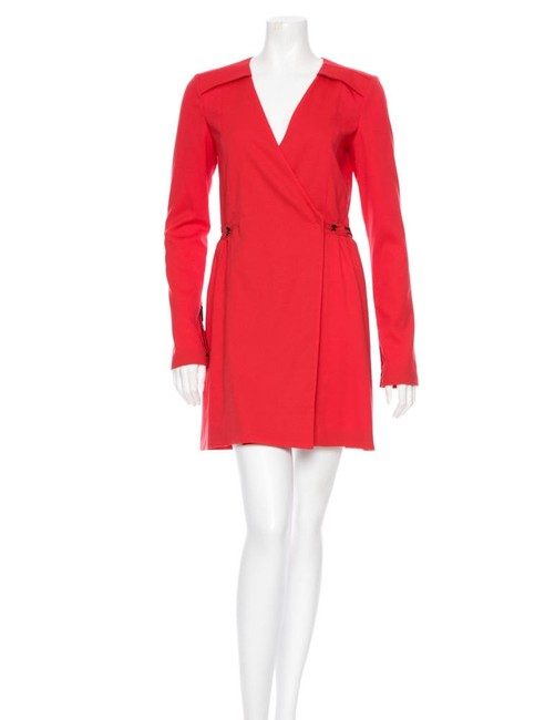 Preload https://img-static.tradesy.com/item/17212009/proenza-schouler-red-ls-mid-length-cocktail-dress-size-4-s-0-2-650-650.jpg
