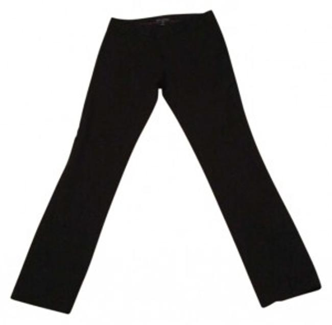 Preload https://img-static.tradesy.com/item/172123/banana-republic-black-ryan-fit-straight-leg-pants-size-10-m-31-0-0-650-650.jpg