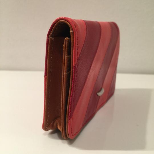 Other Stripe Card Case Image 1