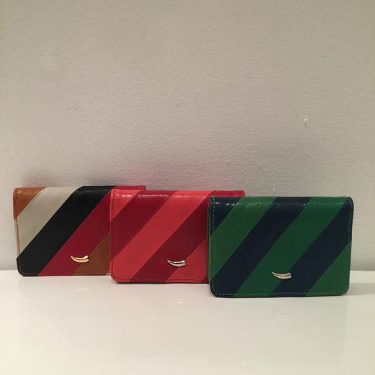 Other Stripe Card Case Image 10