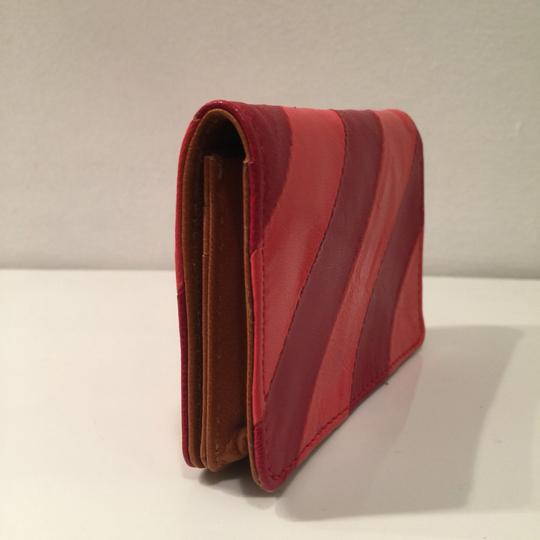 Other Stripe Card Case Image 3