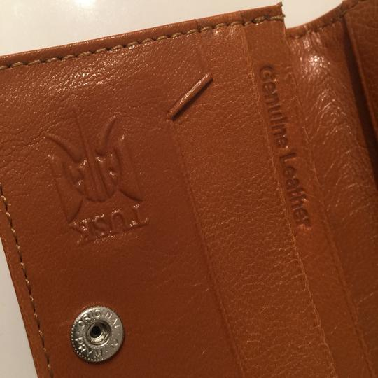 Other Stripe Card Case Image 6