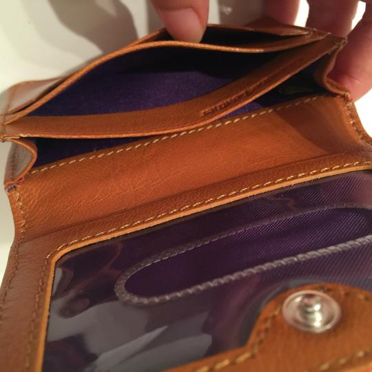 Other Stripe Card Case Image 7