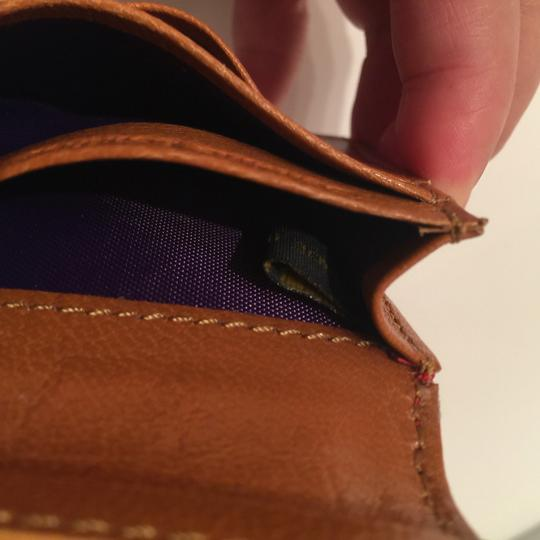 Other Stripe Card Case Image 8