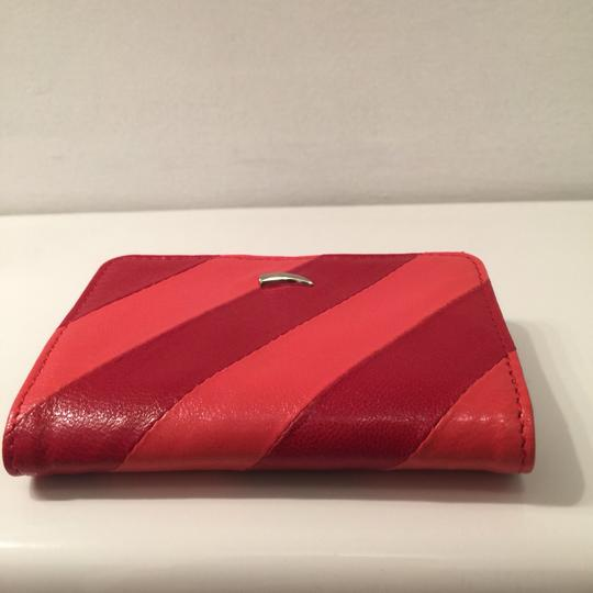 Other Stripe Card Case Image 9