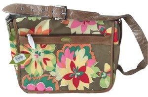 Oilily Messenger Bag