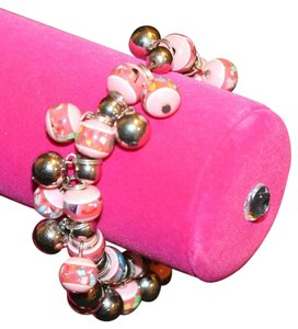 Other Beauiful Pink Bracelet