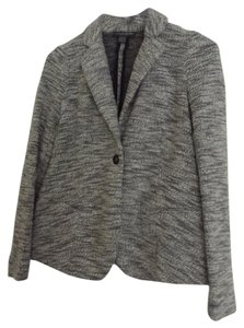A Pea In The Pod Maternity grey jacket