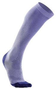 2XU 2XU Women's Compression Performance Run Socks