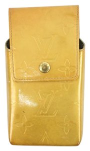 Louis Vuitton Vernis Phone Case LVTY204