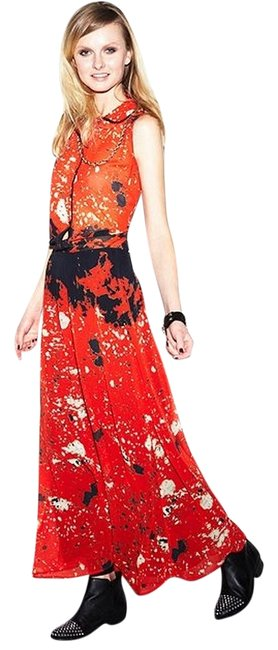 Preload https://item4.tradesy.com/images/made-fashion-week-for-impulse-imagine-a-sequin-or-halter-top-with-this-painterly-print-maxi-skirt-si-1721633-0-0.jpg?width=400&height=650