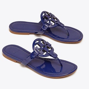 c96a8508903 Tory Burch Sandals - Up to 90% off at Tradesy