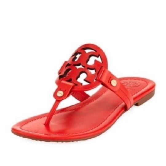Preload https://img-static.tradesy.com/item/17219755/tory-burch-poppy-orange-miller-sandals-size-us-7-regular-m-b-0-4-540-540.jpg