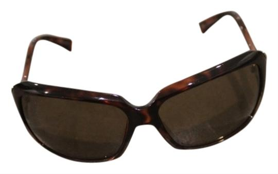 Giorgio Armani Authentic New Giorgio Armani Sunglasses\