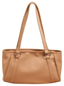 Other Nwt Tote in Beige