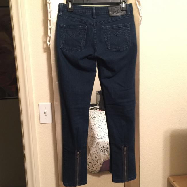 Marc by Marc Jacobs Skinny Jeans Image 1