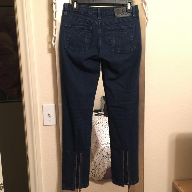 Marc by Marc Jacobs Skinny Jeans Image 2