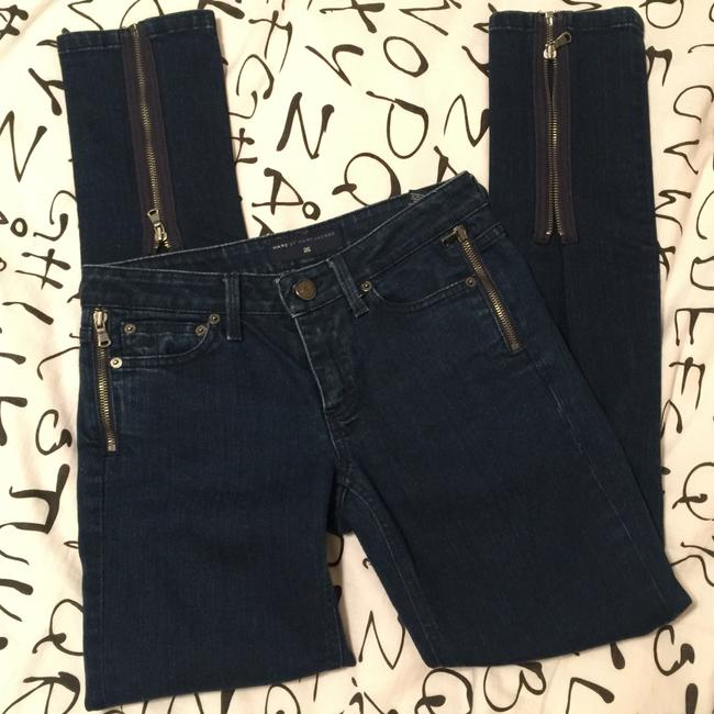 Marc by Marc Jacobs Skinny Jeans Image 3