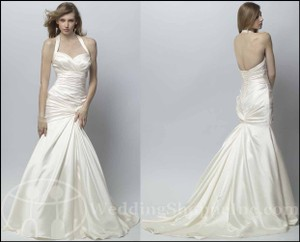 Watters & Watters Bridal Davina Wedding Dress