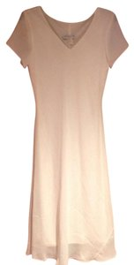 Alyn Paige Formal Dress