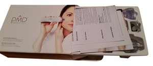 PMD Personal Microderm System PMD Personal Microderm System
