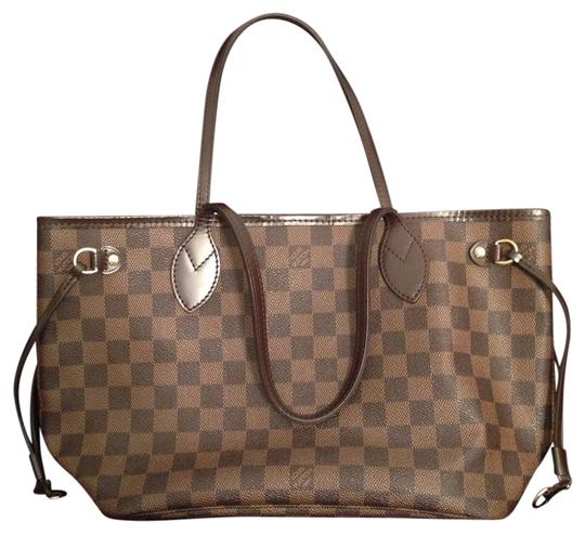 Preload https://img-static.tradesy.com/item/1722476/louis-vuitton-neverfull-tote-0-0-540-540.jpg