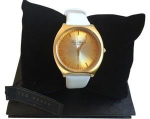 Ted Baker New Ted Baker London Watch
