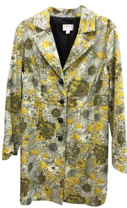 Liberty of London for Target Structured Trench Coat