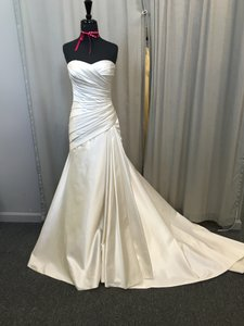 Enzoani Epinal Wedding Dress