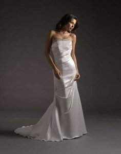 Bellissima Couture Lena Wedding Dress
