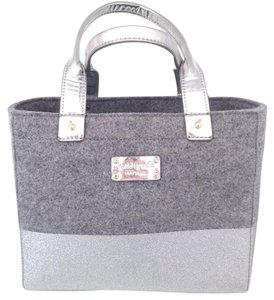 Kate Spade Satchel in Frosted