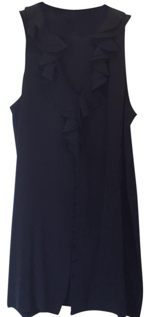 Joie Tunic Image 0