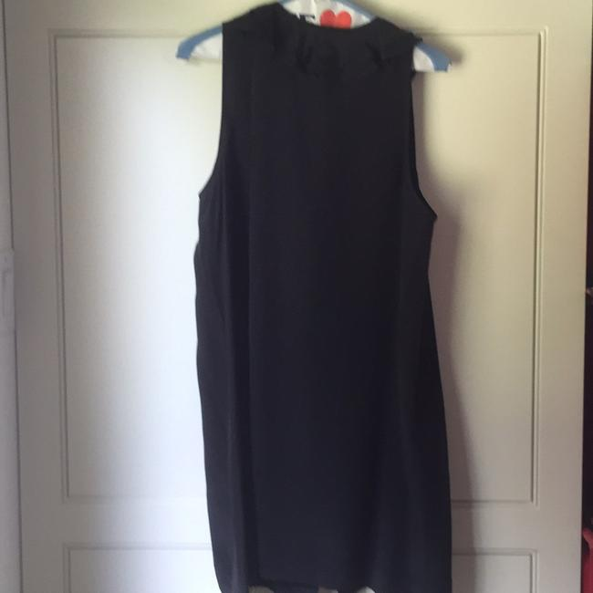Joie Tunic Image 6