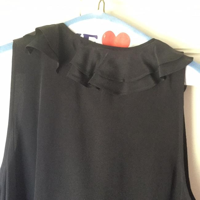 Joie Tunic Image 7