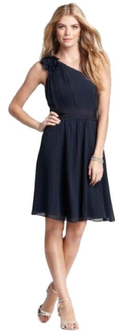 Ann Taylor LOFT Dress Image 0