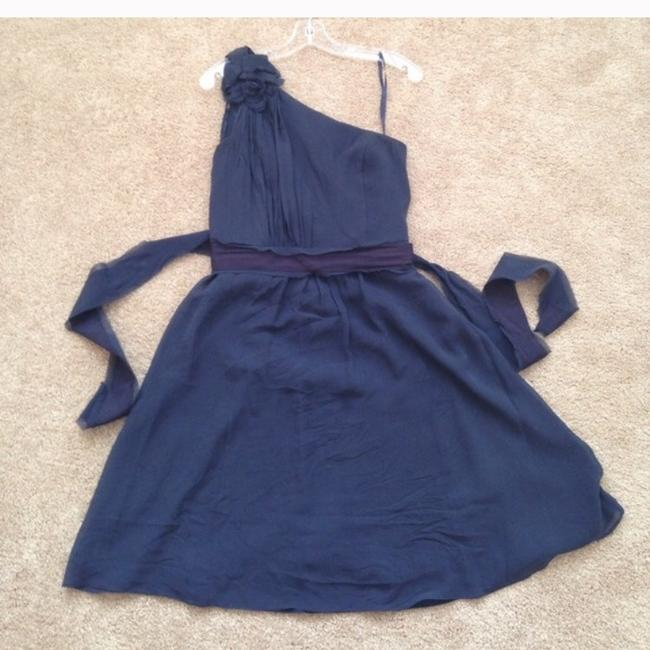 Ann Taylor LOFT Dress Image 1