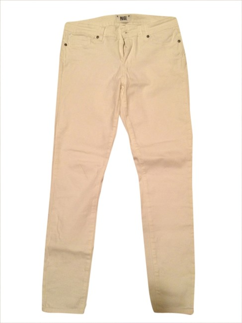 Preload https://item4.tradesy.com/images/paige-optic-white-verdugo-ultra-skinny-jeans-size-31-6-m-1722743-0-0.jpg?width=400&height=650