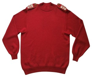 St. John Santana Knit Sweater