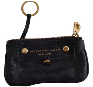 Marc Jacobs Marc by MarcJacobs Key Chain Pouch