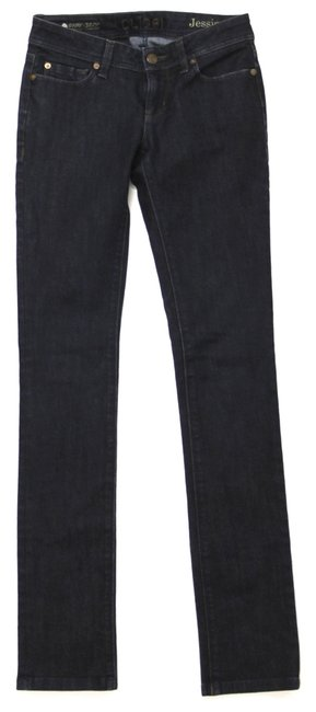 Preload https://item3.tradesy.com/images/dl1961-jessica-skinny-jeans-size-25-2-xs-1722857-0-0.jpg?width=400&height=650