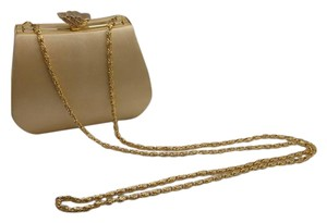 Jessica McClintock Vintage Cross Body Bag