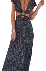 Maxi Dress by Romwe