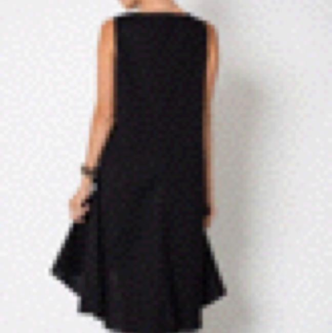 Other Dress Image 1